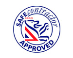 safe-contractor-logo.jpg, 9.1kB